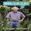 Ciscoe Morris - Oh La La