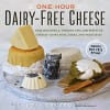 Claudia Lucero - Dairy-free Cheese