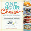 Claudia Lucero - One Hour Cheesejpg