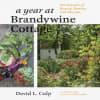 David L. Culp - A Year at Brandywine Cottage