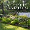 David L. Culp - The Layered Garden