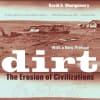 David Montgomery - Dirt