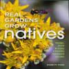 Eileen Stark - Real Gardens Grow Natives