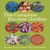 Ellen Ecker Ogden - Complete Kitchen Garden