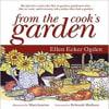 Ellen Ecker Ogden - Cook_s Garden