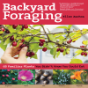 Ellen Zachos - Backyard Foraging