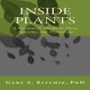 Gary A. Ritchie - Inside Plants