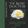 Gary A. Ritchie - The Rose Doctor