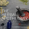 J.J. Pursell - Herbal Apothecary
