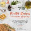 J J Pursell - Master Recipies