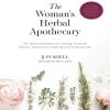 J.J. Pursell - Woman's Herbal Apothecary
