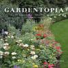Jan Johnson - Gardentopia