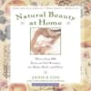 Janice Cox - Natural Beauty at Home