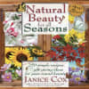 Janice Cox - Natural Beauty for All Seasons