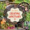 Jessi Bloom - Creating Sanctuary