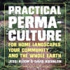 Jessi Bloom _ Dave Boehnlein - Practical Permaculture
