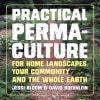 Jessi Bloom _ Dave Boehnlein - Practical Permaculture