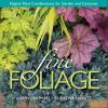 Karen Chapman _ Christina Salwitz - Fine Foliage