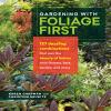 Karen Chapman _ Christina Salwitz - Foliage First