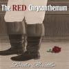 Linda Beutler - The Red Chrysanthemum