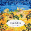 Linda Chalker-Scott - Informed Gardener Blooms Again