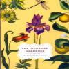 Linda Chalker-Scott - Informed Gardener