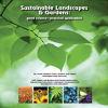 Linda Chalker-Scott - Sustainable Landscapes