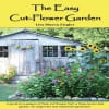 Lisa Mason Ziegler - Easy Cut Flowers