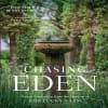 Jack Staub and Renny Reynolds - Chasing Eden