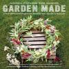 Stephanie Rose - Garden Made