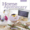 Stephanie Rose - Home Apothecary