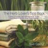 Sue Goetz - Herb Lovers Spa