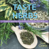 Sue Goetz - Taste for Herbs