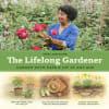 Toni Gattone - The Lifelong Gardener