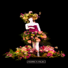 FDV-Calgary-Flowers by Janie_Viktor+Rolf (1)