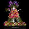 Floral Street + Stock Florist 2