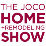 Johnson County Home Garden Show March 8 10 2019