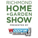 Richmond Home Garden Show March 1 3 2019