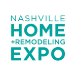 Nashville Home Remodeling Expo March 12 14 2021 Music City Center