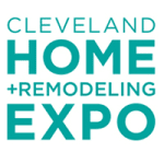 The Great Big Home + Garden Show Information