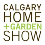 Information For The Calgary Fall Home Show