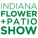 Image result for indi patio and flower show