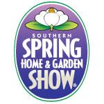 Charmant Southern Spring Home + Garden Show Logo