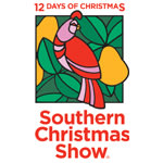 Southern Christmas Show 2020.Southern Christmas Show November 14 24 2019 Charlotte Nc
