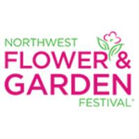 Northwest Flower & Garden Festival