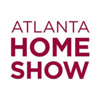 Atlanta Fall Home Show