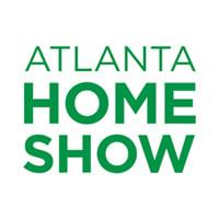 Atlanta Home Show logo