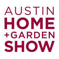 Austin Fall Home + Garden Show