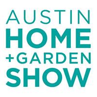 Austin Home + Garden Show