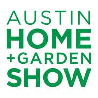 Austin Spring Home + Garden Show